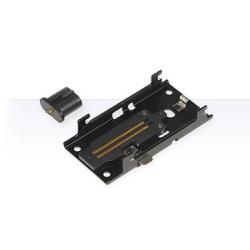 Uchwyt ścienny Bose SlideConnect WB-50 czarny