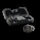 Bose SoundSport Free Słuchawki bezprzewodowe (czarny)