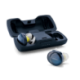 Bose SoundSport Free Słuchawki bezprzewodowe (niebieski)