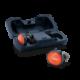 Bose SoundSport Free Słuchawki bezprzewodowe (pomarańczowy)