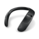 Głośnik BOSE SoundWear Companion