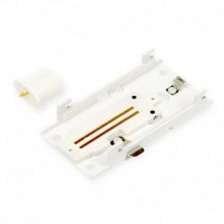 Uchwyt ścienny Bose SlideConnect WB-50 biały