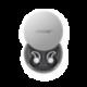 BOSE Sleepbuds - słuchawki maskujące hałas