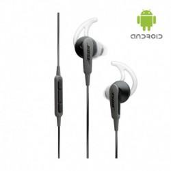 BOSE SoundSport - Słuchawki do urządzeń z systemem Android
