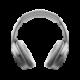 BOSE QuietComfort 35 II - Słuchawki bezprzewodowe (srebrne)