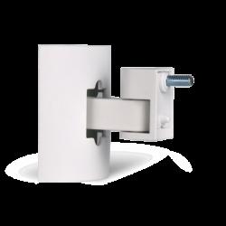 UB-20 II uchwyt ścienny/sufitowy (biały)